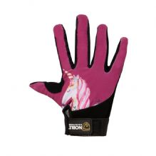 Noble Outfitters Unicorn Kids Glove